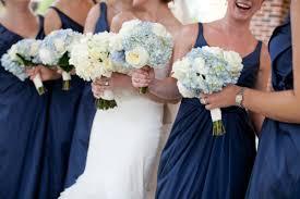wedding flowers blue wedding flowers navy blue dresses wedding dress shops