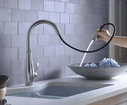 consumer reports kitchen faucet consumer reports kitchen faucets arminbachmann