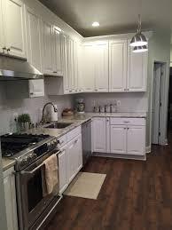 kitchen cabinet prices best stunning american woodmark kitchen cabinets pr 25957