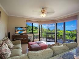 remodeled bedrooms newly remodeled 3 bedrooms 2 baths ocean vrbo