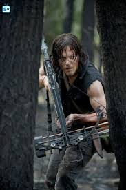 daryl dixon vest spirit halloween 1608 best daryl dixon u0026 the walking dead images on pinterest