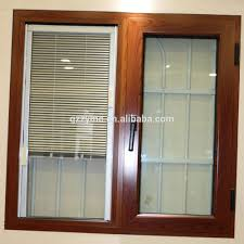 european style windows european style windows suppliers and