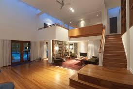 twilight cullen house 118 stevens drive west vancouver british properties video