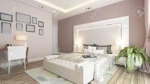 Schlafzimmer Beige Funvit Com Haus Design