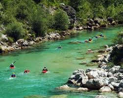 things to do in slovenia slovenia vacation activities