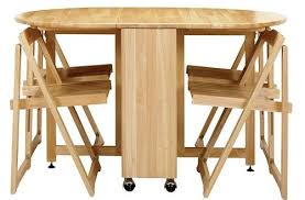 Wooden Folding Card Table Brilliant Folding Table Chairs Set Indoor Wood Folding Table Best
