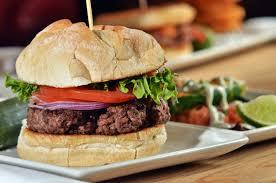 17 backyard burger nashville back yard burgers michael mina 74