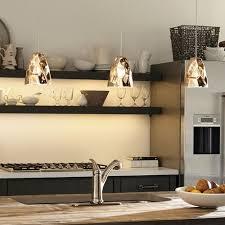 Modern Pendant Lighting For Kitchen Island by Lbl Spotlight Design Necessities Lighting