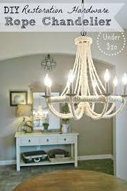 Lighting Fixtures Industrial by 5 Diy Industrial Light Fixtures For Under 25 Bless U0027er House