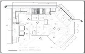 large kitchen house plans big kitchen house plans ipbworks