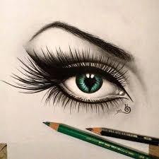 52 best dibujos images on 52 best dibujos images on pinterest drawings draw and eye drawings
