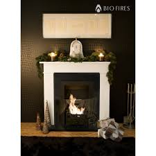 fireplace gelfireplaces wall mounted gel fireplace gel