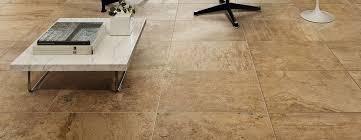 Ceramic Tile Flooring Installation Advantages And Drawbacks Of Ceramic Tile Flooring Installation