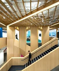 office design microsoft head office building interior microsoft