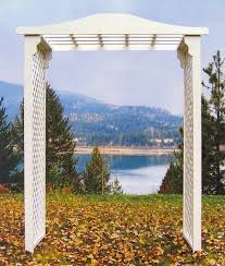 wedding supply rental wedding gazebo rentals pergola gazebo ideas