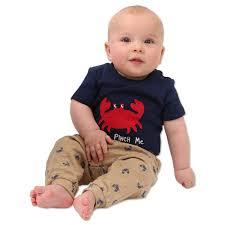 baby clothing babyco