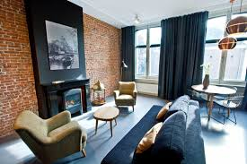 hotel v frederiksplein amsterdam official site boutique