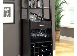 rustic wine cabinets furniture wine racks wine rack bar large size of storage organizer handmade