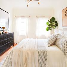 24 best light and airy images on pinterest home decor living