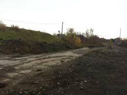43 junction road junctioneer u2013 junction west toronto