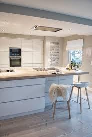 emejing tapete küche abwaschbar pictures house design ideas