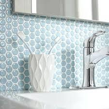 bathroom wall tiles design tiling bathroom wall simple on bathroom regarding tile 2 wall