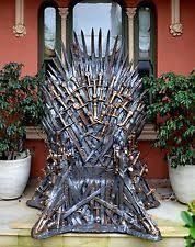 Chair Game Of Thrones Více Než 25 Nejlepších Nápadů Na Pinterestu Na Téma Iron Throne