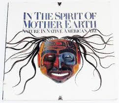 spirit of halloween coupon in the spirit of mother earth j schmidt l thom 9780811805018