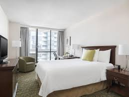 in the bad room with stephen chelsea hotel toronto canada booking com