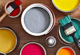 free sample paint quarts at kelly moore