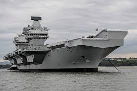 Queen Elizabeth Ii Ship by Hms Queen Elizabeth R08 Wikipedia