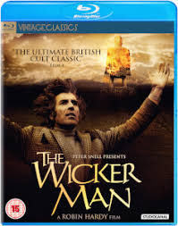 the wicker man the final cut zavvi exclusive limited edition