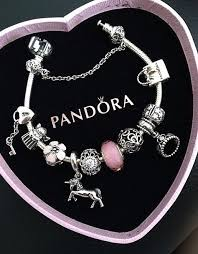 charms bracelet designs images 256 best pandora charm fans shared designs images jpg