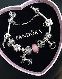 256 best pandora charm fans shared designs images on
