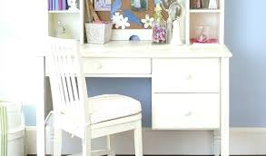 Desk For A Small Bedroom White Desk Desk With Storage Storage Desk With Hutch