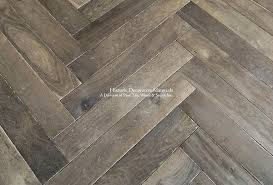 Wide Plank Engineered Wood Flooring French Oak Floors Aged To Resemble Reclaimed French Oak Flooring