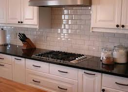 Kitchen Drawers Instead Of Cabinets Knobs On Kitchen Drawers Rtmmlaw Com
