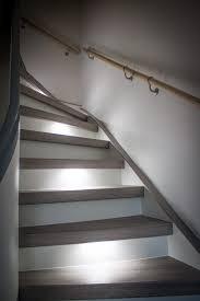 treppen sanierung die besten 25 treppenbelag ideen auf treppen stiegen