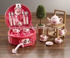 kids picnic basket wicker picnic basket for kids children buy wicker