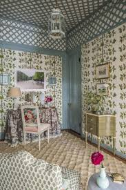 49 best treillage images on pinterest outdoor rooms design