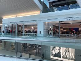aventura mall aventura florida