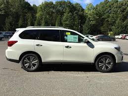 nissan armada on 26 inch rims new nissan pathfinder for sale near lancaster and worcester ma