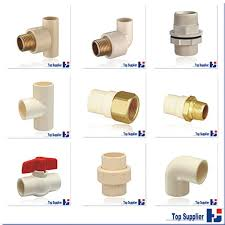 Sharkbite Faucet Sharkbite Fitting Sharkbite Fitting Suppliers And Manufacturers