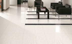 regal porcelain floor tile looks like polished limestone
