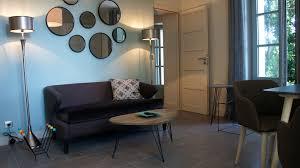 chambre aix en provence location saisonnière d un appartement de type t2 meublé aix en
