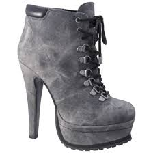 womens boots from target xhilaration susan hiker boot assorted target