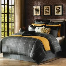Black Headboards For Double Beds by Bedroom Beautiful Masculine Bedroom Sets Black Headboard Double
