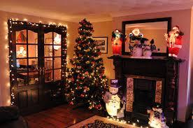 christmas tree house christmas christmas tree decorations festive house favim com 317669