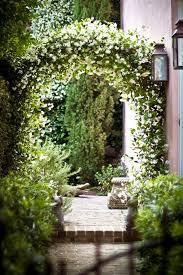 courtyard garden ideas gorgeous front yard courtyard landscaping ideas 4 onechitecture