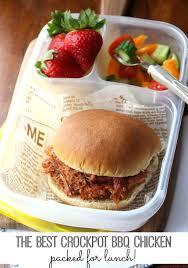 Dans La Cuisine De L Idée Du Week And Work Lunchbox Ideas Week 17 Idée Lunch Boire Et